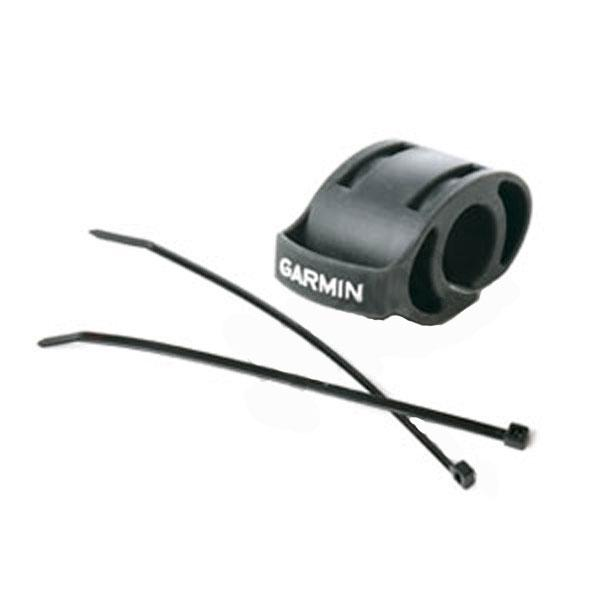 Garmin Forerunner Bicycle Mount for Forerunner 60/310 XT/405 Series