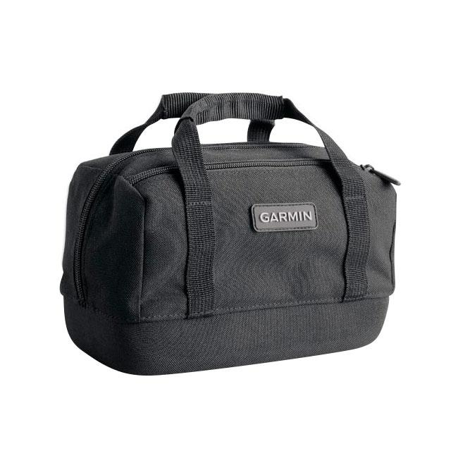 Garmin Carrying Case Deluxe