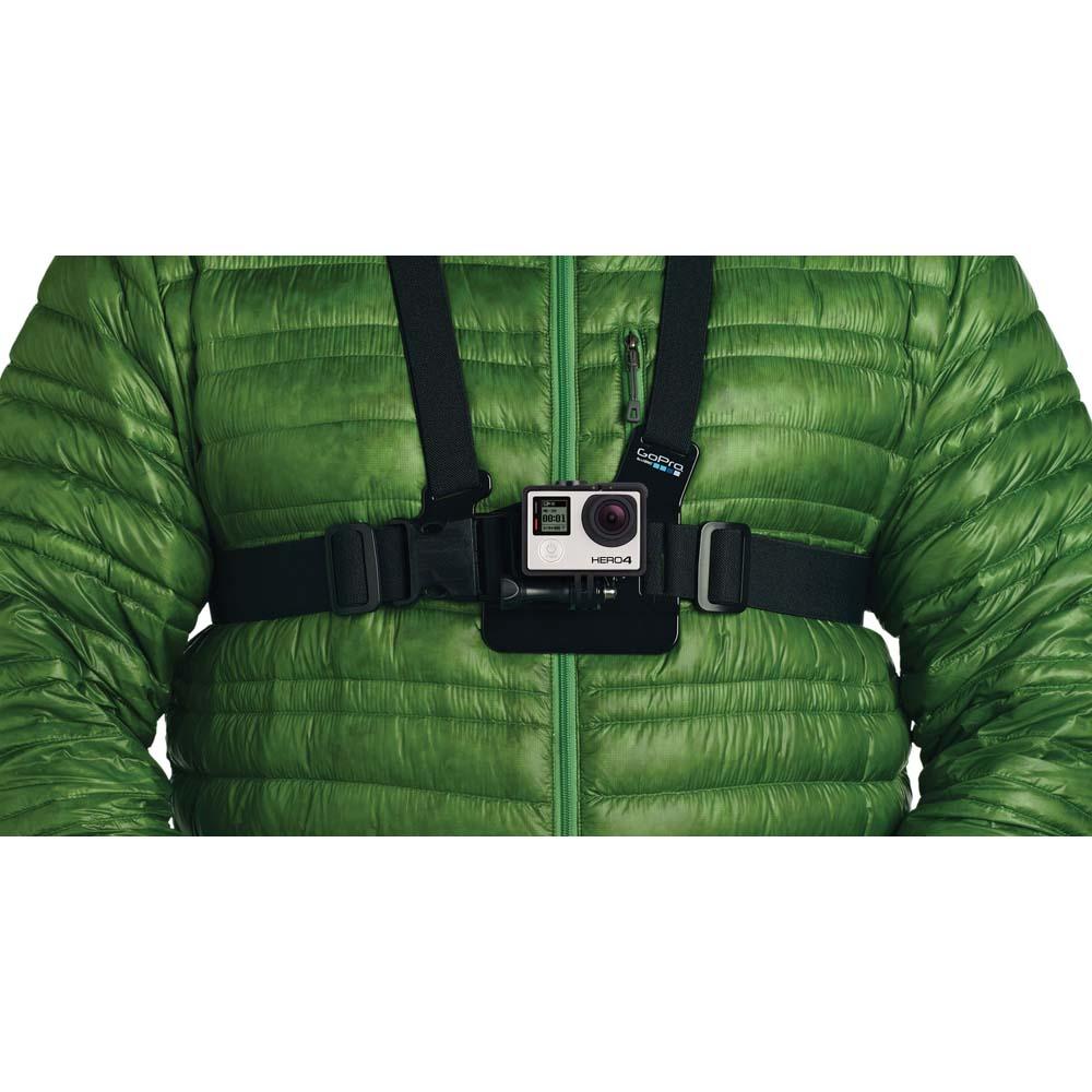 halterungen-chest-mount-harness-chesty
