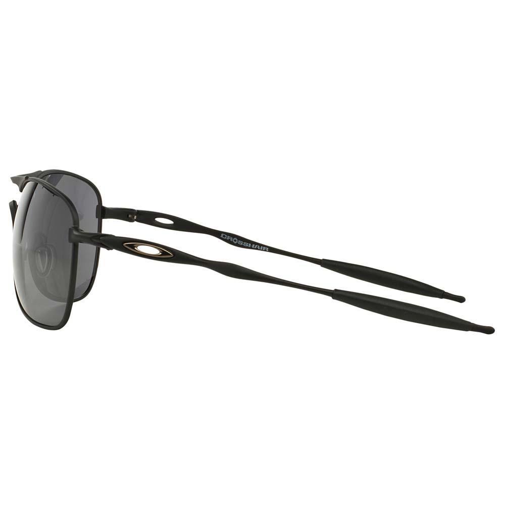 97814299a2 Oakley Crosshair - Negro comprar y ofertas en Motardinn