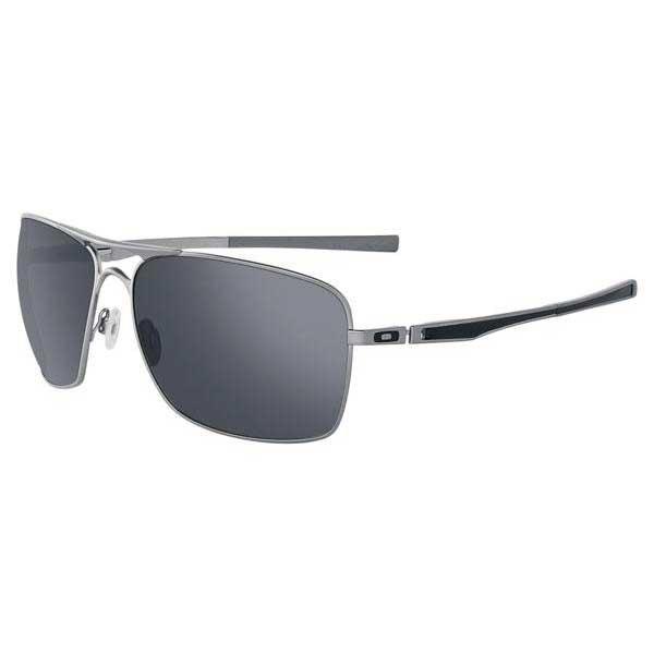 Oakley Plaintiff Squared Polarized buy and offers on Motardinn 636a8e2da