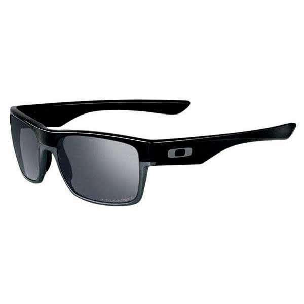 Oakley Twoface Polished