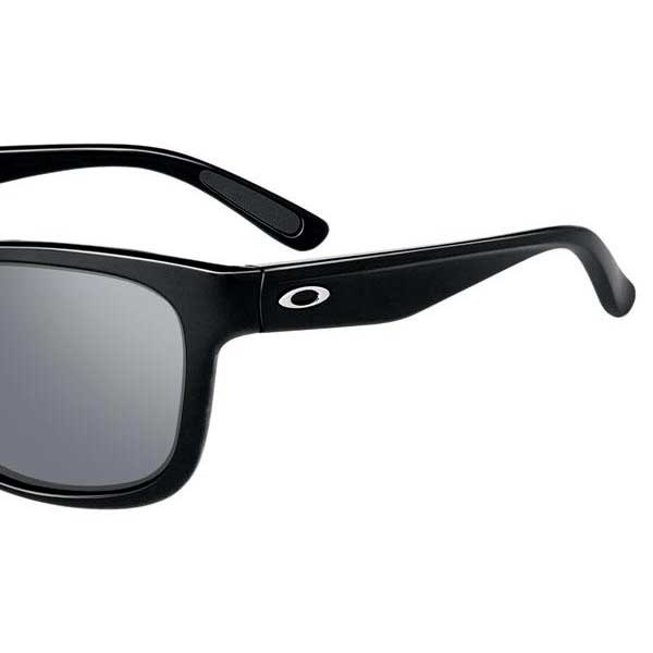 3b0d5184fa Oakley Forehand™ Replacement Lenses