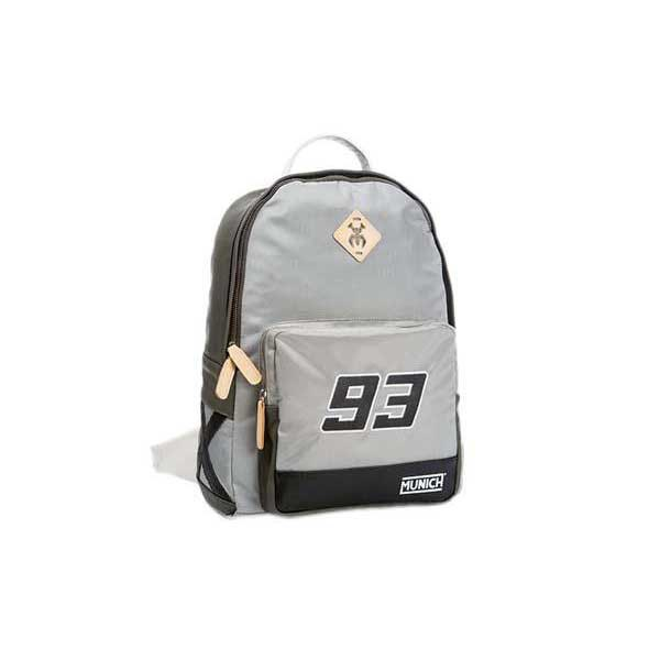 Munich Backpack MM93