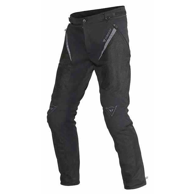 Dainese Drake Super Air Tex Pantalons