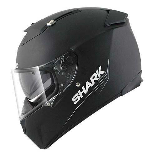 Shark Speed R Series 2 Blank