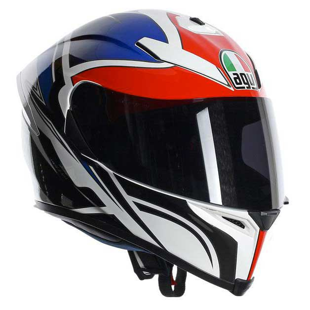 AGV K5 Roadracer