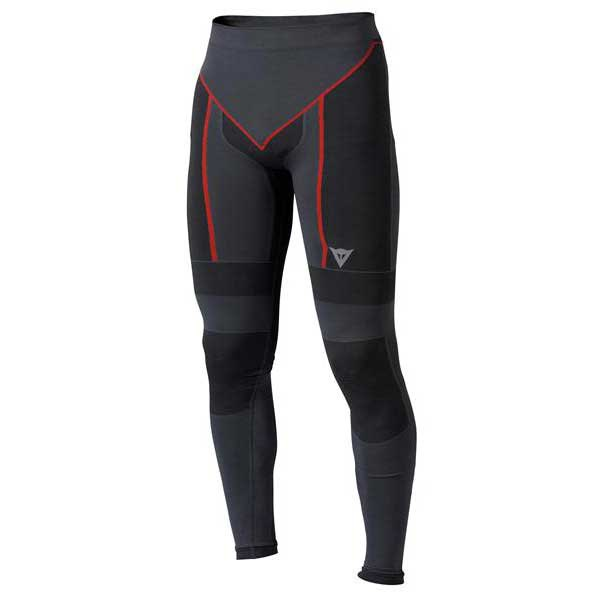 Dainese Seamless Active Short Black/Antracite