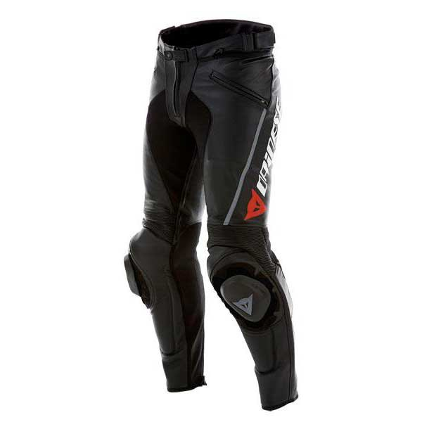 Dainese Delta Pro C2 Perforated Pants