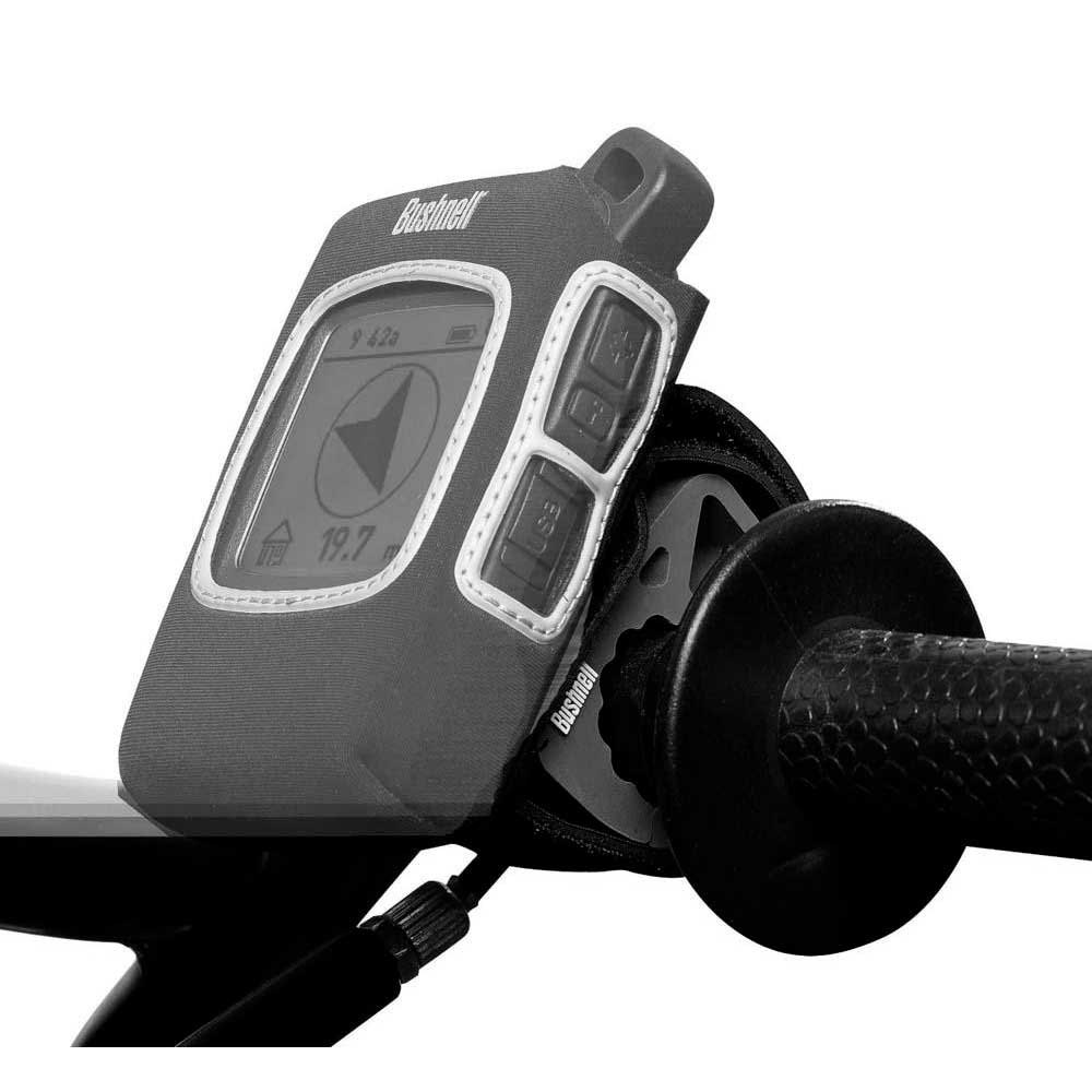 Bushnell D Tour Bike Mount