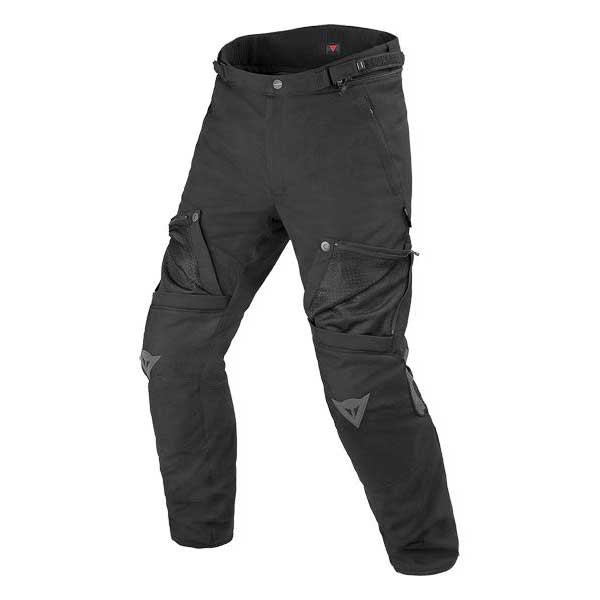 Dainese D System Evo D Dry Lady