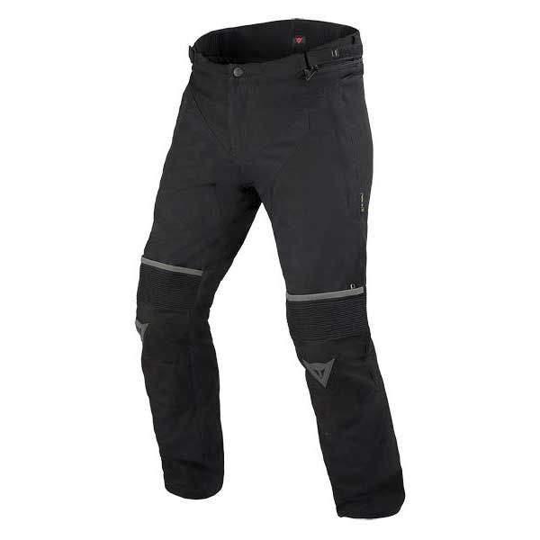 Dainese Stockholm D Dry
