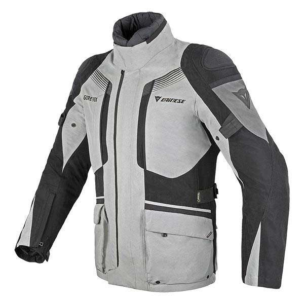 DAINESE Ridder Goretex Jacket