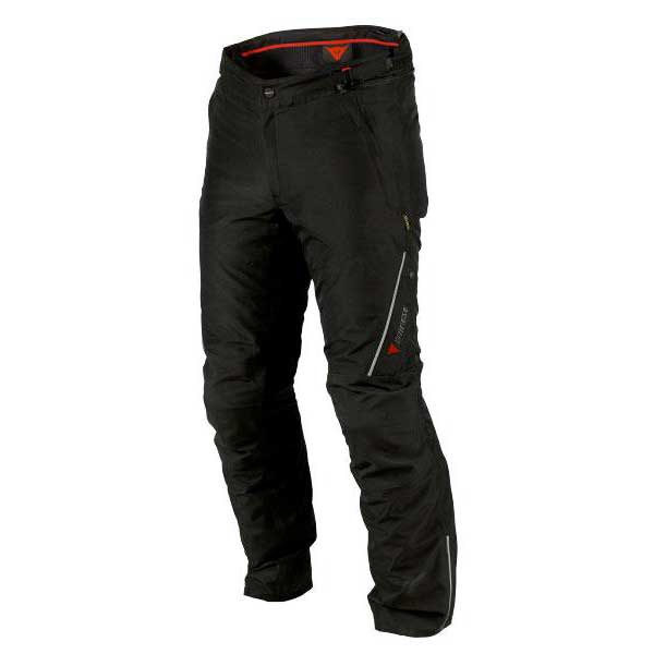 Dainese Street Tracker Goretex Pants Conformed