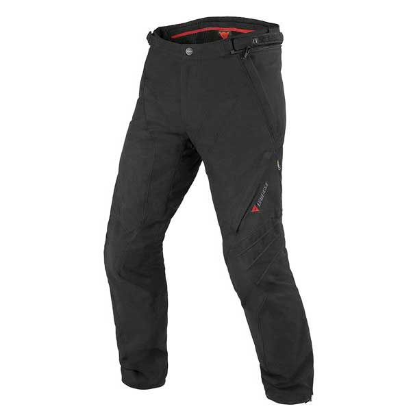 Dainese Travelguard Goretex Pants