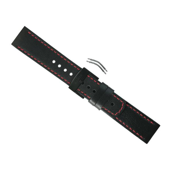 Suunto Elementum Terra Strap Kit Leather