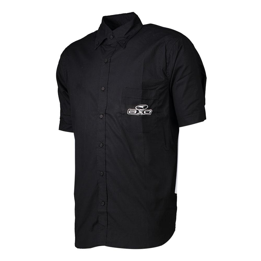Axo Corporate Shirt