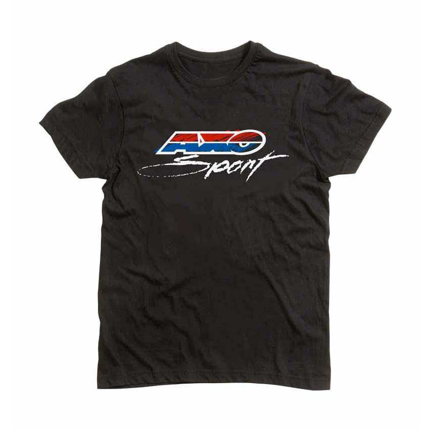 Axo Trans Am T Shirt