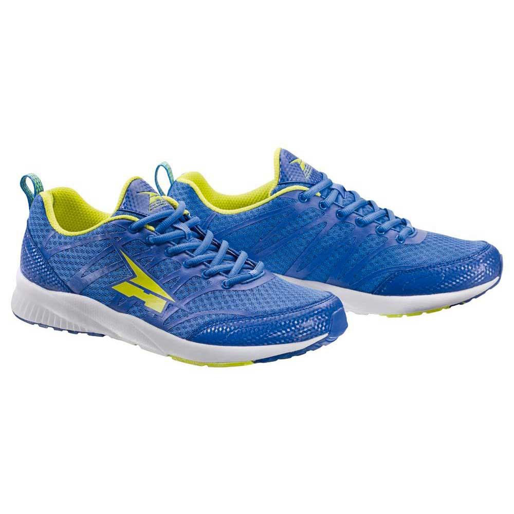 Axo Free Running Shoes