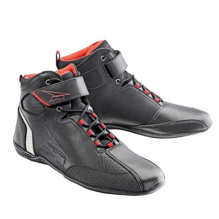 Axo Asphalt Windproof Shoes
