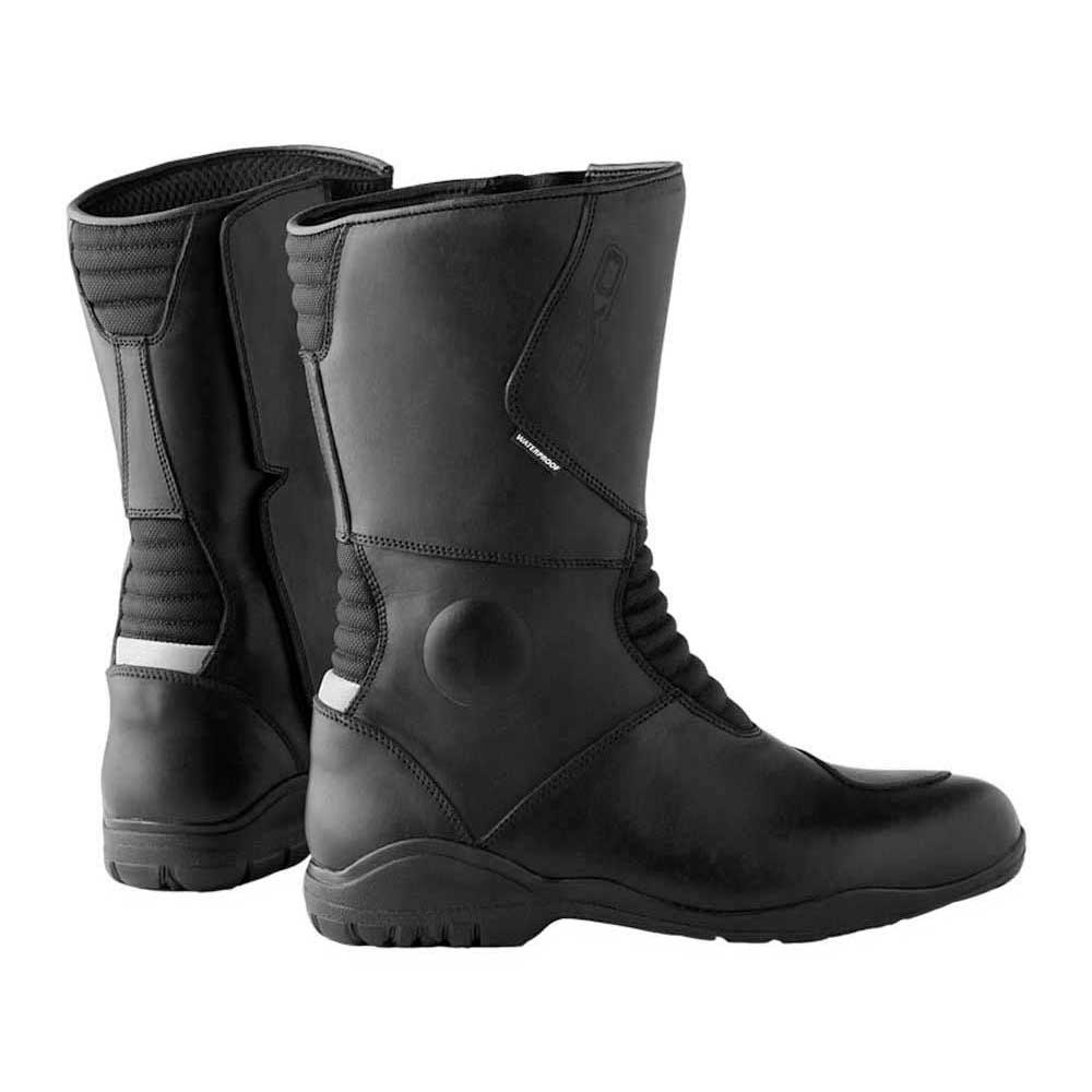 Axo Road Waterproof Boots