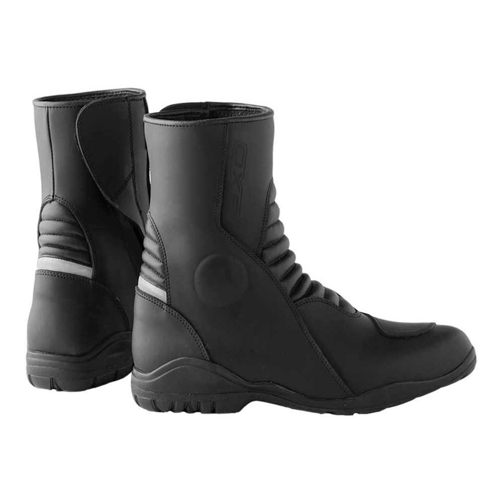 Axo Way Waterproof Boots