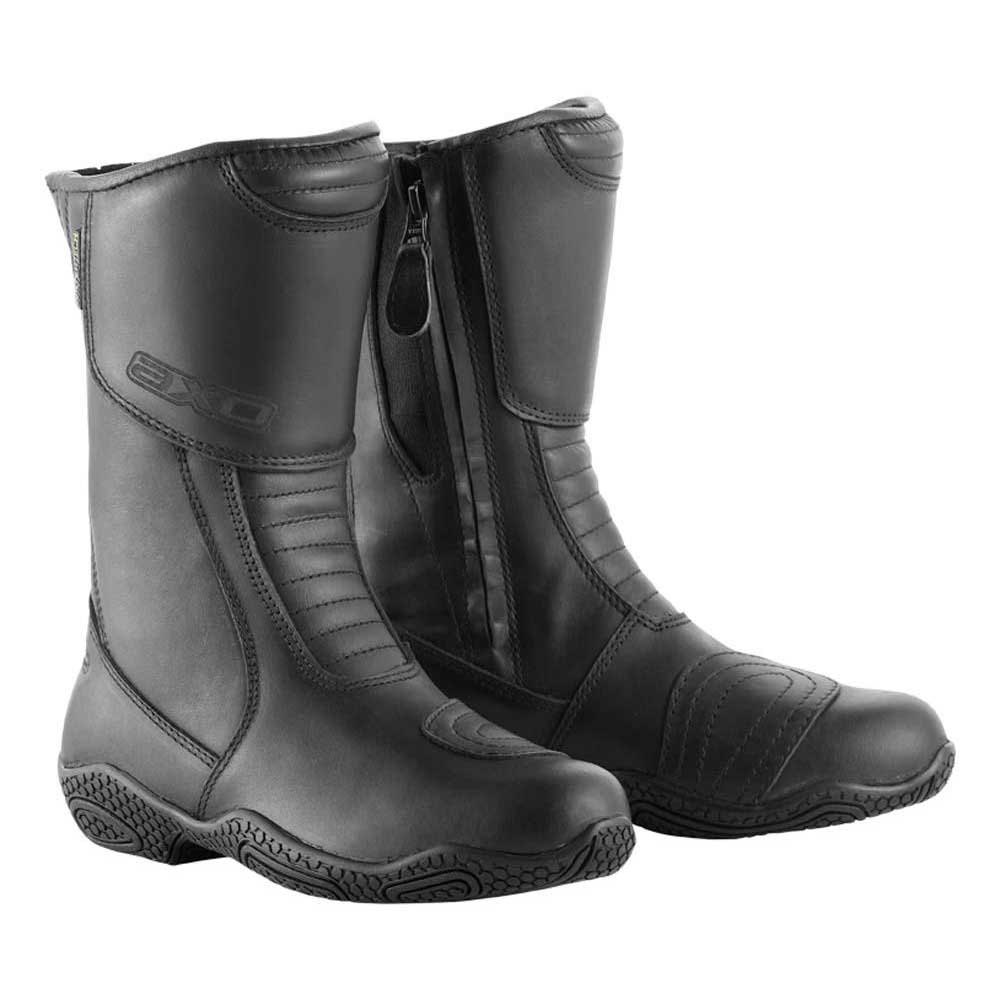 Axo Funny Waterproof Lady Boots
