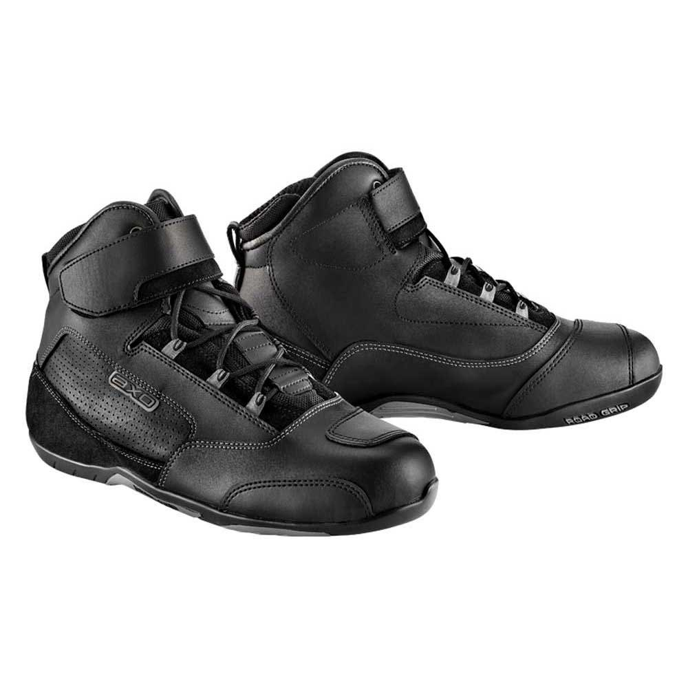 Axo Waterloo Evo Waterproof Boots