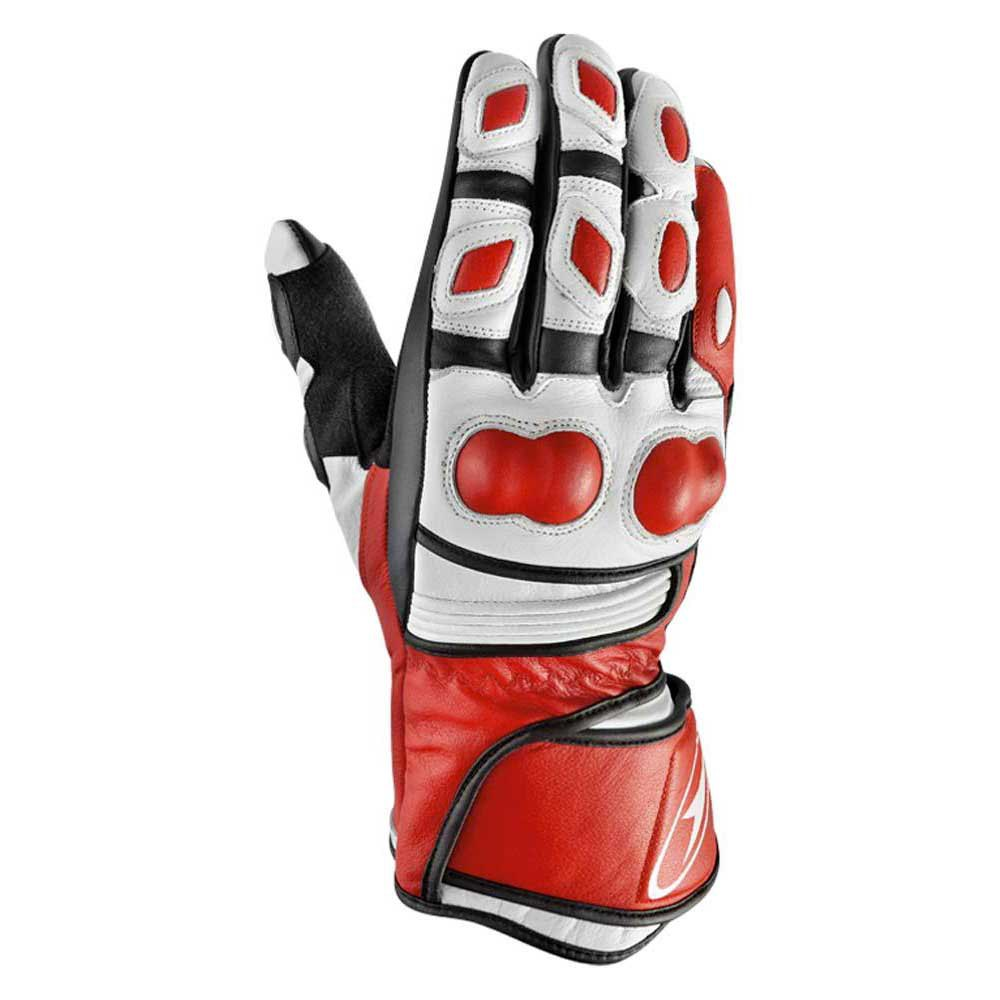 Axo KR11 Gloves