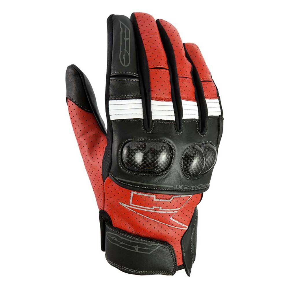 Axo ProRace XT Gloves