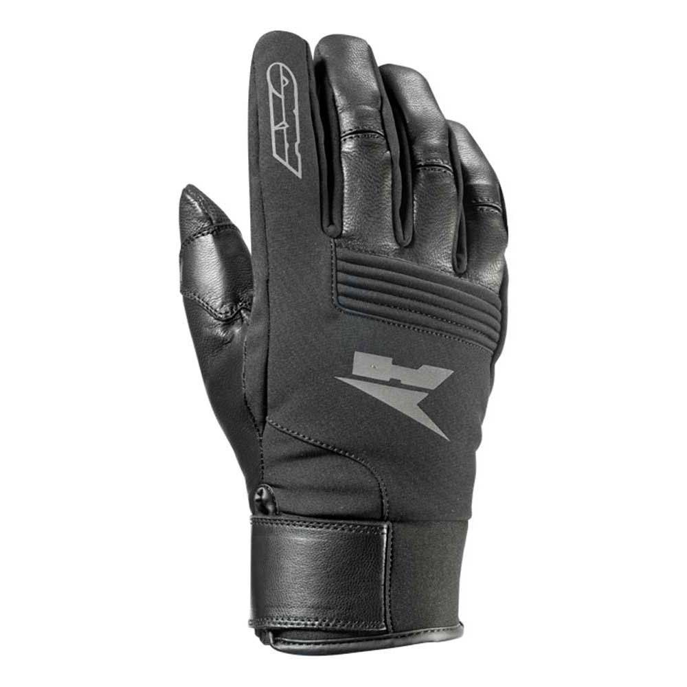 Axo Gorilla Waterproof Gloves