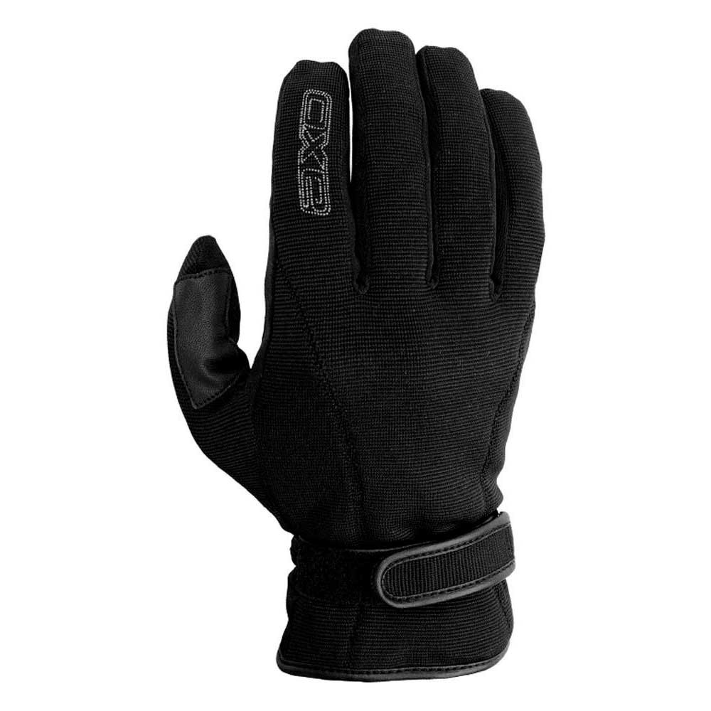 Axo Llama Waterproof Gloves