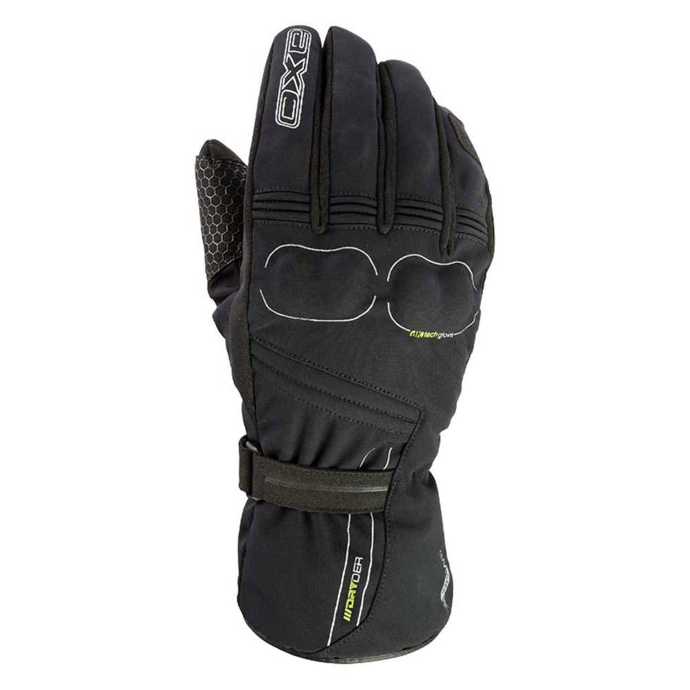 Axo North Waterproof Gloves