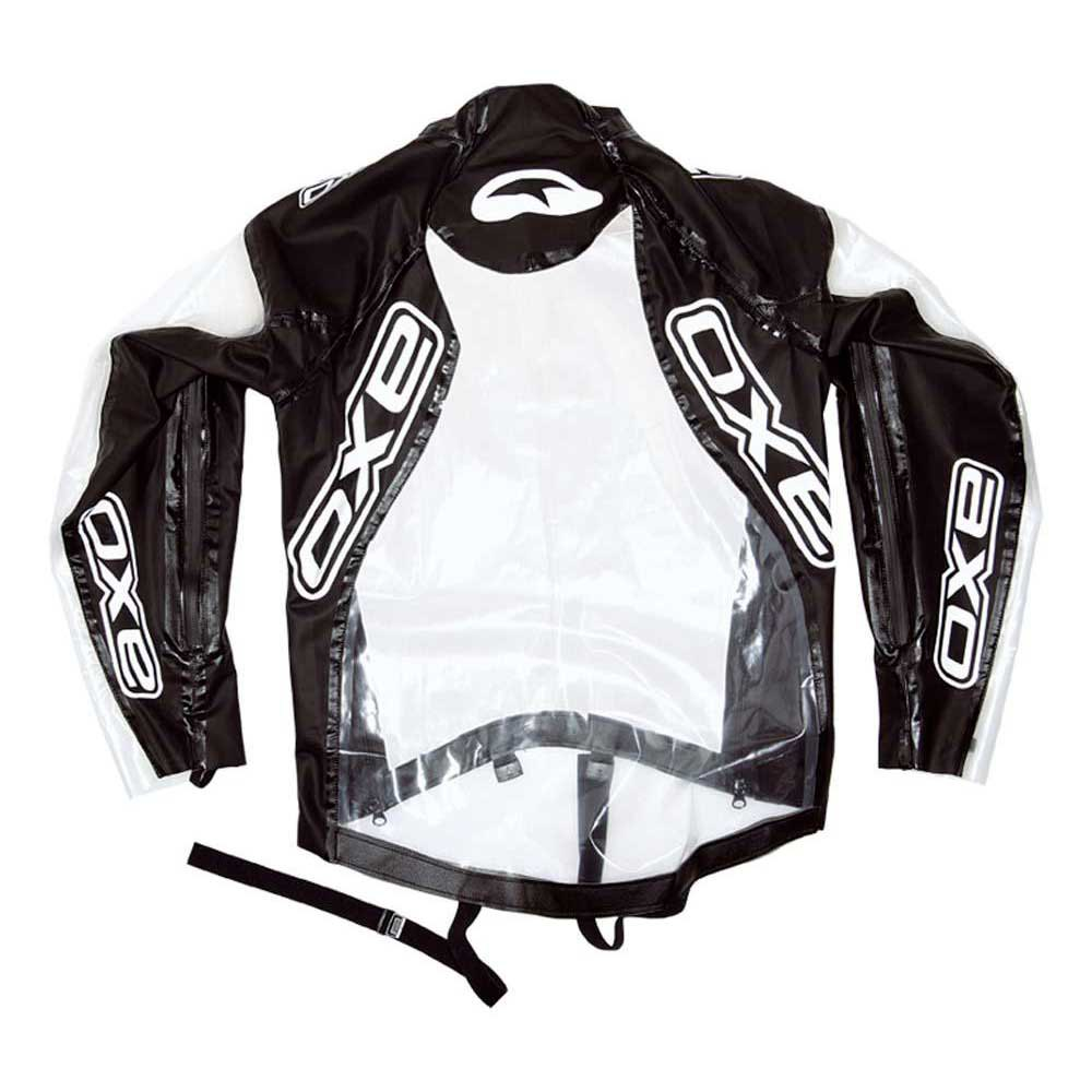 Axo Riders Rain Body Waterproof