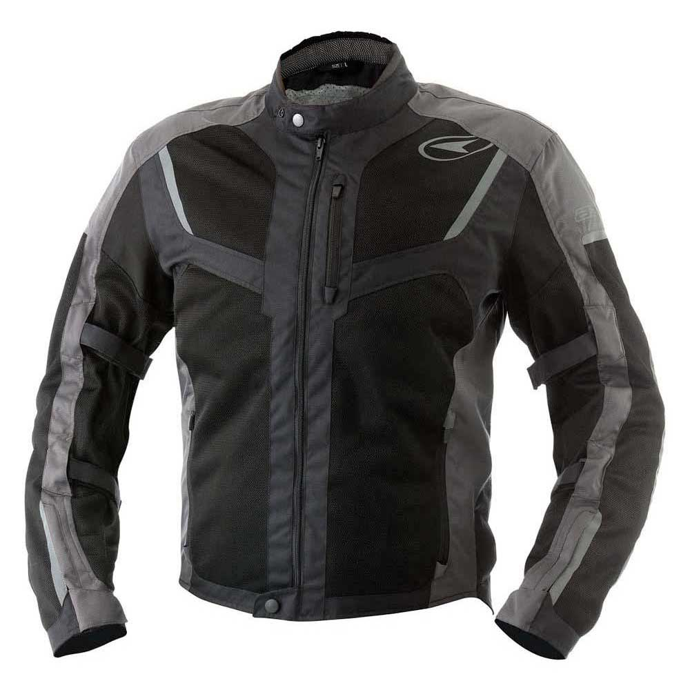 Axo Air Flow Evo Jacket