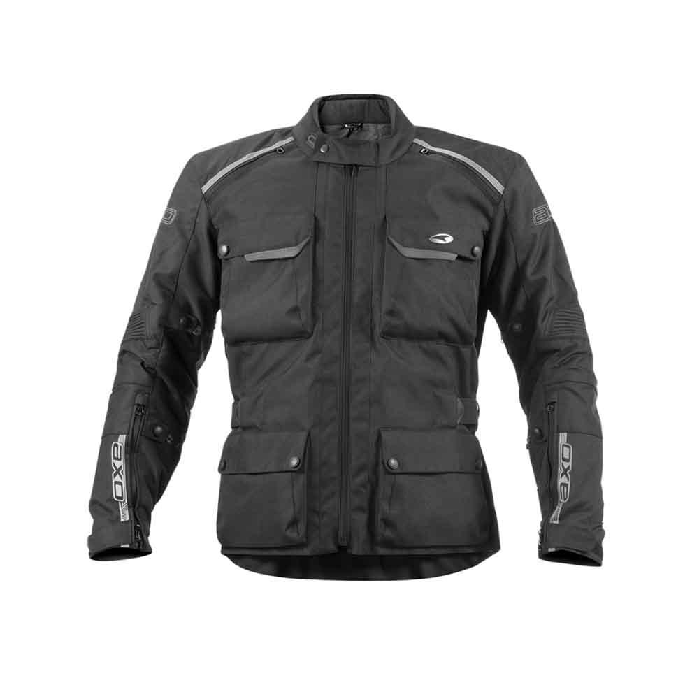 Axo Harrison Waterproof Jacket