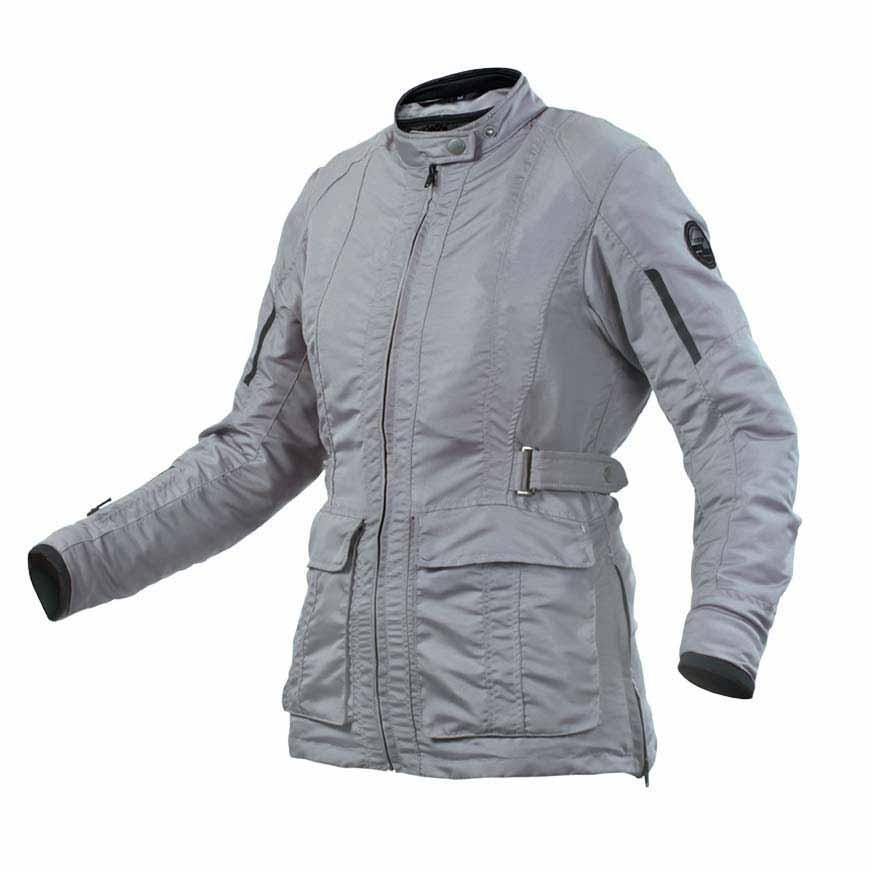 Axo Hilton Waterproof Lady Jacket