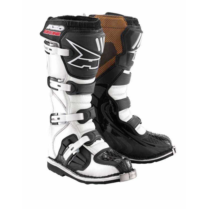 Axo Drone MX Boots
