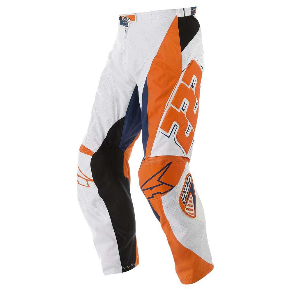 Axo TC222 Pantalons Tony Cairoli Replica Limited Edition