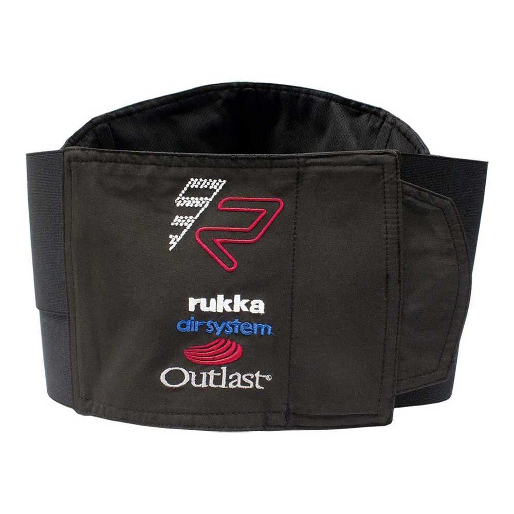 Rukka Outlast Kidneybelt