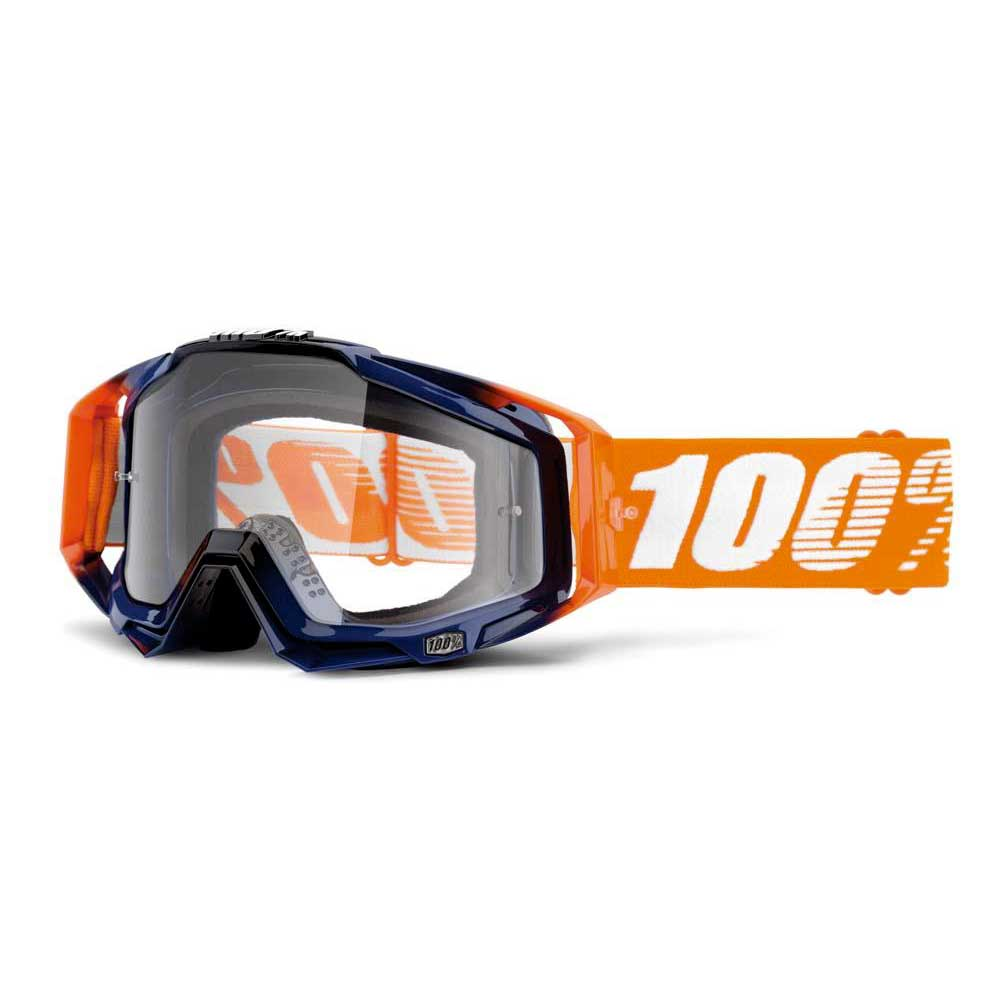 100percent Goggle Racecraft Crush