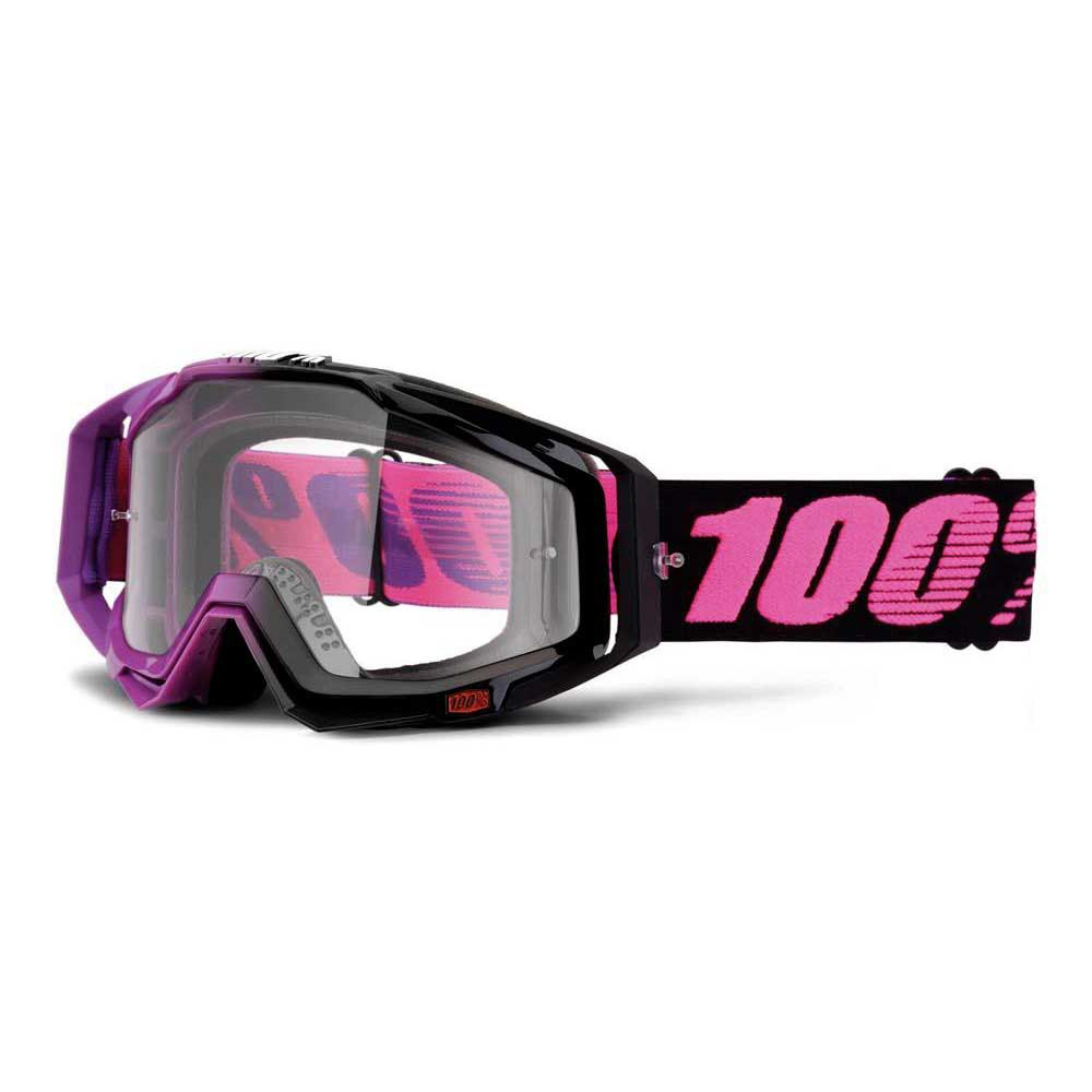 100percent Goggle Racecraft Haribo