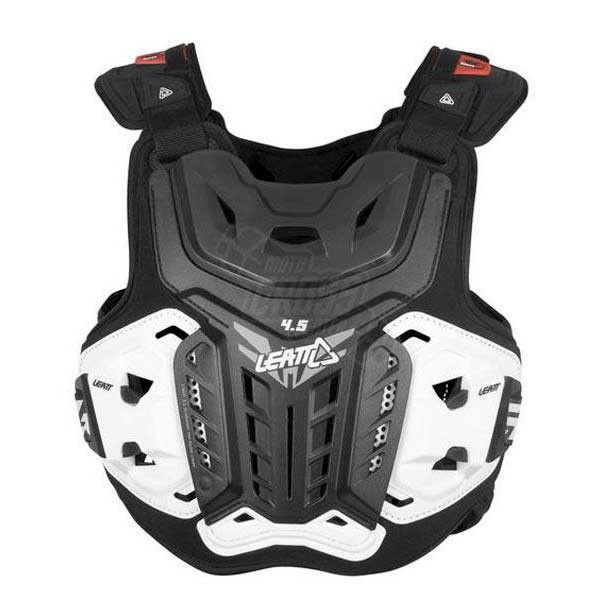 chest-protector-4-5