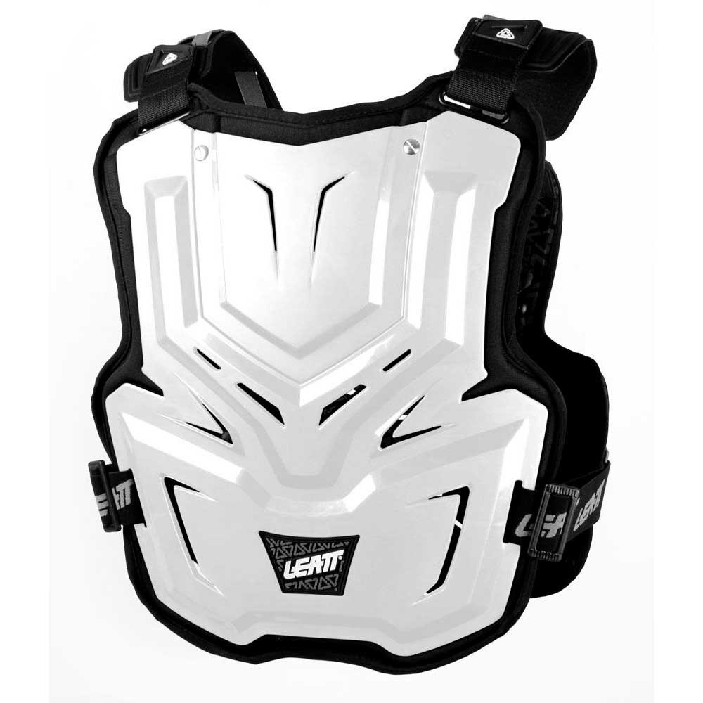 Leatt Chest Protector Adventure