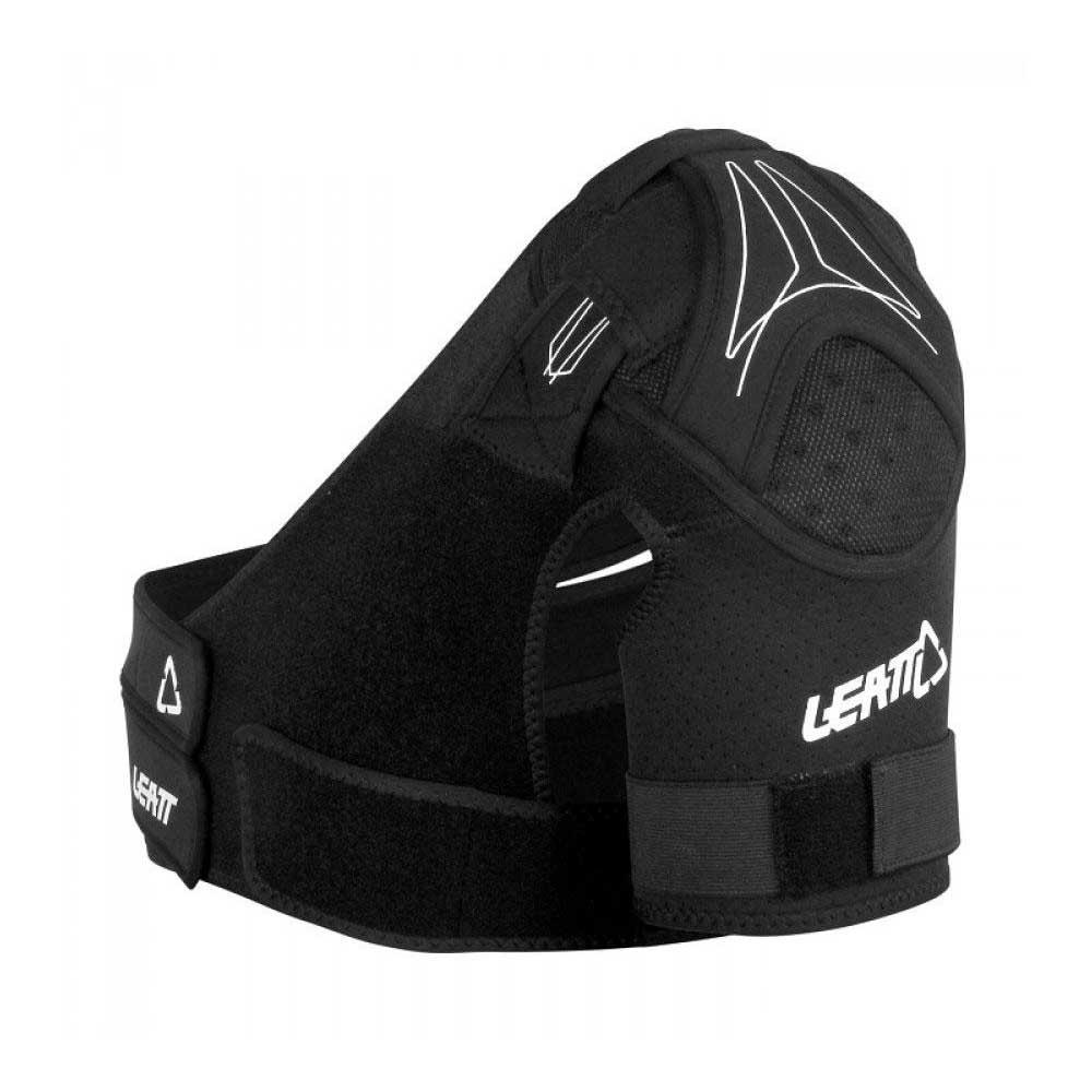 shoulder-brace-left