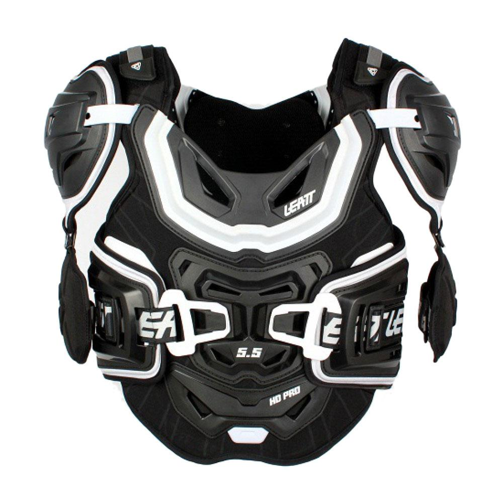 Leatt Chest Protector 5.5 Pro HD Junior
