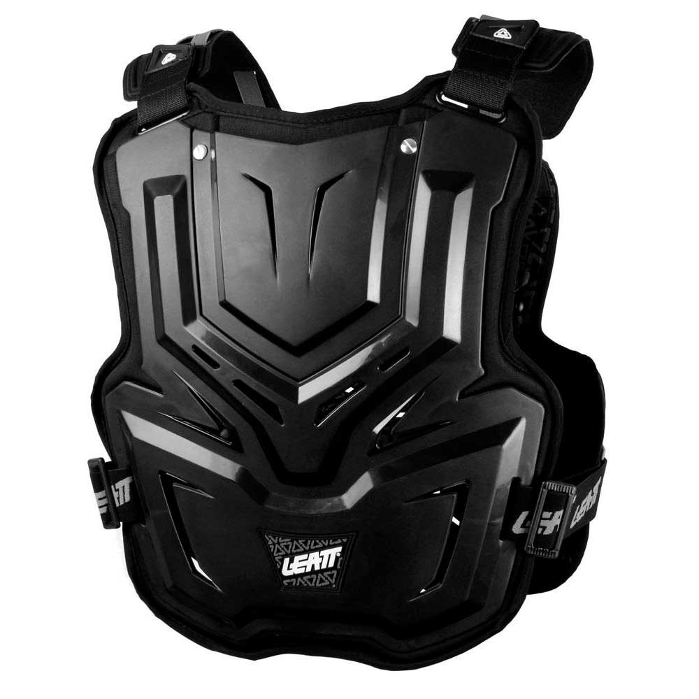Leatt Chest Protector Adventure Junior