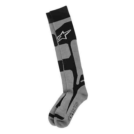 Alpinestars Tech Coolmax Socks