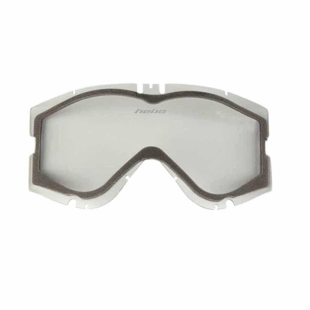 Hebo High V Spare Double Lens