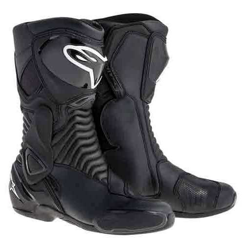 Alpinestars SMX 6 Waterproof